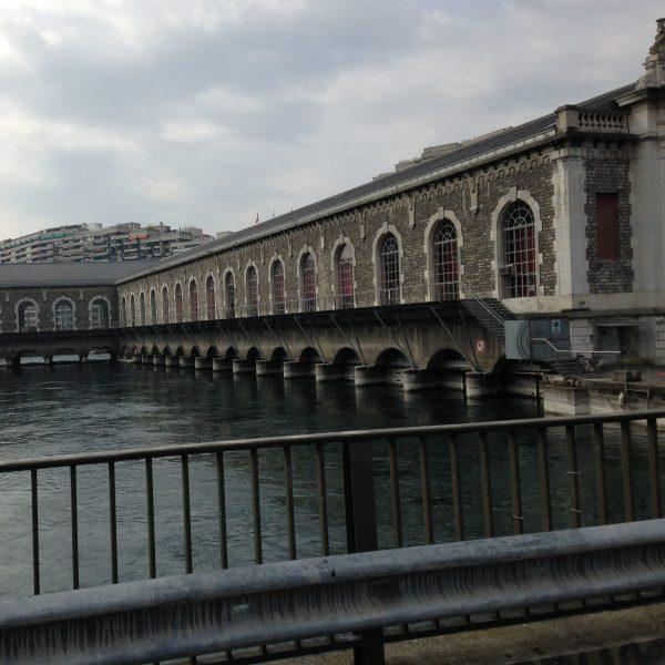 Geneva-Camerata